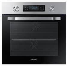 Духова шафа Samsung NV70M3541RS