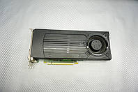 Видеокарта NVIDIA GTX 760 2 GB GDDR5 256-bit гарантия распродажа акция, фото 1