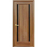 Двери межкомнатные Луиза Новый стиль, фото 1