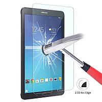 "Защитное стекло Anomaly 2.5D 9H Tempered Glass 0.3 mm для Samsung Galaxy Tab E 9.6"" SM-T560 T561 T567"