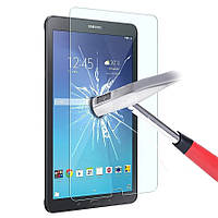 "Противоударное защитное стекло Anomaly 9H Tempered HD Glass для Samsung Galaxy Tab E 9.6"" SM-T560 T561 T567"
