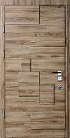 Входная дверь Straj (Страж) Стандарт PIRAMIS