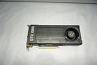 Видеокарта ZOTAC GTX 1060 6 GB GDDR5 192-bit распродажа акция , фото 1
