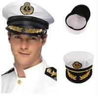 Морская фуражка! Кепка моряка!