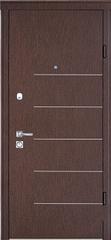 Входная дверь Straj (Страж) Стандарт PORTE