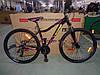 """Горный женский велосипед Crosser Angel 29"""", фото 2"""