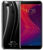Смартфон Lenovo K5 Play 3/32GB (Black) Global Version