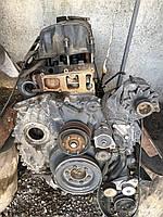 Двигатель Renault Premium DCI 420 euro 3 б/у