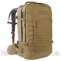 Рюкзак Tasmanian Tiger Mission Pack MK II Khaki