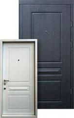 Входная дверь Straj (Страж) Стандарт РУБИН