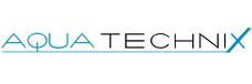 Фильтровальные установки для Бассейнов - Aqua Technix, Германия