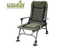 Кресло карповое Norfin Lincoln (NF-20606)
