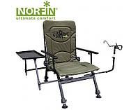 Кресло рыболовное с обвесами Norfin Windsor (NF-20601)