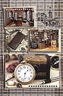 Пакет бумажный подарочный СРЕДНИЙ 17х26х8 см - 138