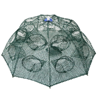 Зонтик 20 входов
