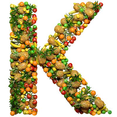 Витамин К, 5 мл