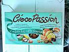 Цукерки шоколадні Crispo Cioco Passion Confetti Assortitti з фруктовими начинками, 1 кг, фото 5