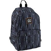 Рюкзак GoPack 125M-4