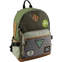 Рюкзак GoPack 135-1