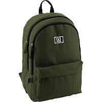 Рюкзак GoPack 140-2