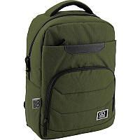 Рюкзак GoPack 144-2
