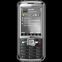 Мобильный телефон Donod D906