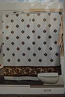 """Штора для ванны """"Миранда"""" (Bezeme), производитель Турция"""