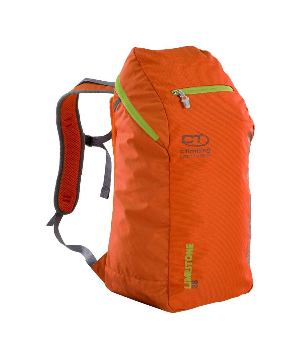 79606c5eea39 Городской рюкзак Limestone 28 Climbing Technology