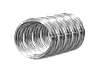 Проволока сварочная (для пайки) нержавеющая 1,5 мм AISI 308L