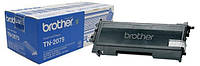 Заправка картриджа Brother TN-2075 для принтера Brother DCP-7010R, DCP-7025R, FAX-2920R, HL-2030R, HL-2040R