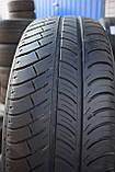 Шины б/у 205/65 R15 Michelin Energy, ЛЕТО, пара, 5-5.5 мм, фото 3