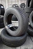 Шины б/у 205/65 R15 Michelin Energy, ЛЕТО, пара, 5-5.5 мм, фото 4