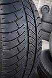 Шины б/у 205/65 R15 Michelin Energy, ЛЕТО, пара, 5-5.5 мм, фото 5