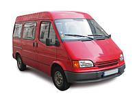 Лобовое стекло Ford Transit с 1986 года