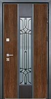 Входная дверь Straj (Страж) Proof FREEDOM