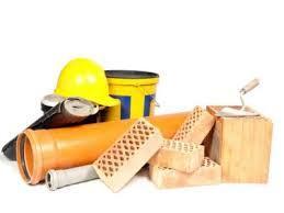 Якісні матеріали - запорука надійного ремонту