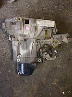 Б/у кпп для легкового авто Renault Megane II 1.5 DCI (82000133311) (8200210038)