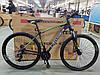 Горный велосипед Crosser Inspiron 29 (19 рама), фото 2