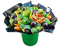 """Овочевий букет """"Вегетта"""", фото 1"""