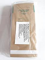Крафт-пакеты для стерилизации, 100 шт. (75х150 мм)