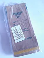 Крафт-пакеты для стерилизации, 100 шт. (100х200 мм)