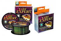 Леска Energofish Carp Expert Multicolor Boilie Special  300 м (цветная)