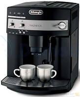 Кофеварка DELONGHI ESAM 3000 B
