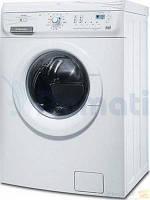 Стиральная машина ELECTROLUX EWM 147410 W