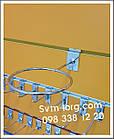 Подставка под мяч в эконом панель, фото 2