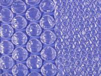 Воздушно пузырьковая пленка MICRO BUBBLE от 20 мкм до 40 мкм