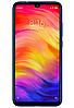 "Xiaomi Redmi Note 7 Blue 3/32 Gb, 6.3"", Snapdragon 660, 3G, 4G, фото 2"
