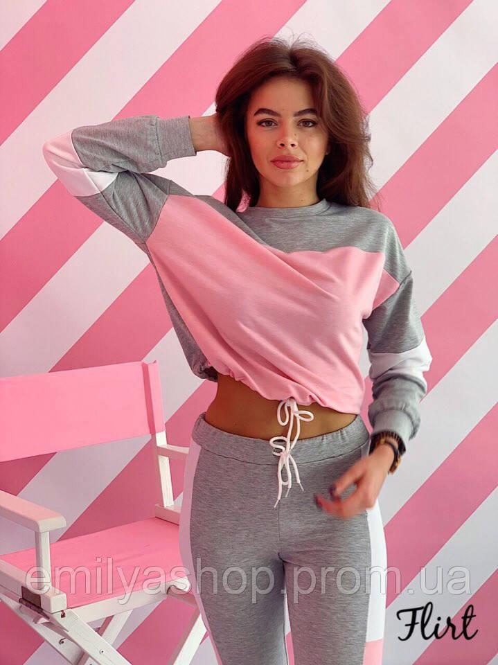 e82b96b0 Женский спортивный костюм!!!!: продажа, цена в Одессе. спортивные ...