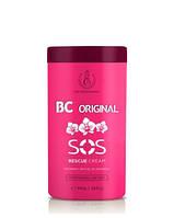 Состав для реконструкции волос  Btox BC Original SOS Rescue cream 950 ml
