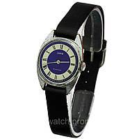 Часы Заря пр-во СССР , фото 1